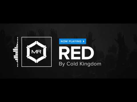 Cold Kingdom - Red [HD]