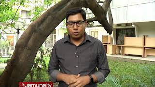 Cholte Cholte EP 148 Anisul Huq, Minister For Law, Justice & Parliamentary Affairs
