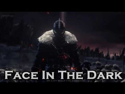 EPIC HIP HOP | ''Face In The Dark'' By City Wolf (ft. Panther)