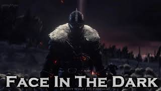 epic-hip-hop-face-in-the-dark-by-city-wolf-ft-panther