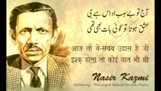 2 Lines Shayari | Urdu Shayari, Hindi poetry & Sher o Shaeri