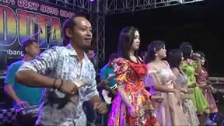 Juragan Empang All Artis NEW DUTA Music Mojodelik Cah TeamLo Punya