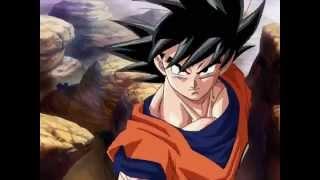 "[FR] Dragon Ball Z - S01E01 - ""Un mystérieux guerrier"""