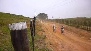 Brasil Ride Warm Up-Botucatu 2014