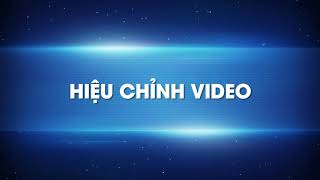 Hướng dẫn cắt ghép chỉnh sửa video sử dụng phần mềm Viva Video screenshot 2