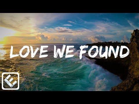 Kygo, Avicii│ Love we Found - MYHRE ft. Saima Iren Mian   2018