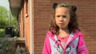 6-Year-Old 'Lunch Shamed' By School, Family Demands A Change In School Policy