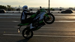 Kawasaki ZX6R 636 2014 чумовой выхлоп Two Brothers Black Series Slip On Exhaust Carbon Fiber(Подбор автомобилей с пробегом и выездная диагностика в Москве. Автошпион. http://autoshpion.ru/ http://promo.autoshpion.ru/ Конта..., 2016-06-05T11:49:08.000Z)