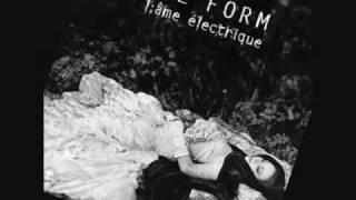 Die Form - La Somnambule