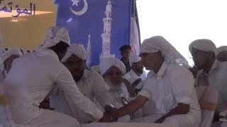 AL Madeena Islamic Complex Manjanady 20 Ne Varshika Maha Sammelana 2013 13,14,15  Part 010 }