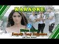 Hijau Daun - Sesuatu Yang Sempurna Karaoke