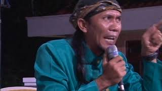 Download Video pengajian lucu enthus kw lupit slenteng berdakwah part 01 MP3 3GP MP4