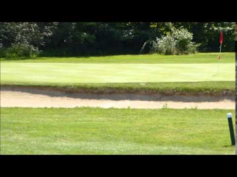 High Lands Golf Club  Pataskala OHIO July 2nd, 2015