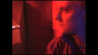 Watch Roger Taylor Man On Fire video
