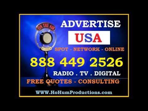 advertising+campaign strategy+planning+media buyer