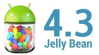 Обновление прошивки Samsung Galaxy S3 (GT-I9300) до Android 4.3(В этом видео я показываю как самому без особого труда обновить прошивку вашего телефона. 1. Программа Odin..., 2014-03-05T01:01:39.000Z)