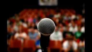 Cara Cepat dan Mudah Melatih Kemampuan Berbicara (Public Speaking)