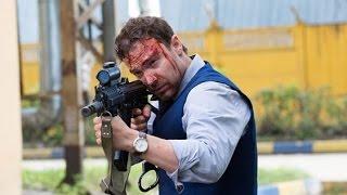 Сериал Мертв на 99 % процентов 2 сезон Дата Выхода, анонс, премьера