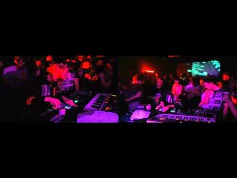 Grimes @ Boiler Room 05-03-2012 [BR #92]