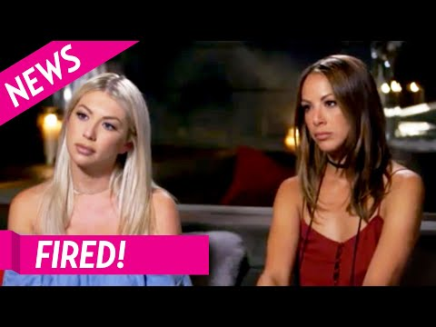 Stassi-Schroeder-and-Kristen-Doute-are-Fired-From-'Vanderpump-Rules'