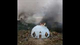 Genghis Tron - Chapels (HD)