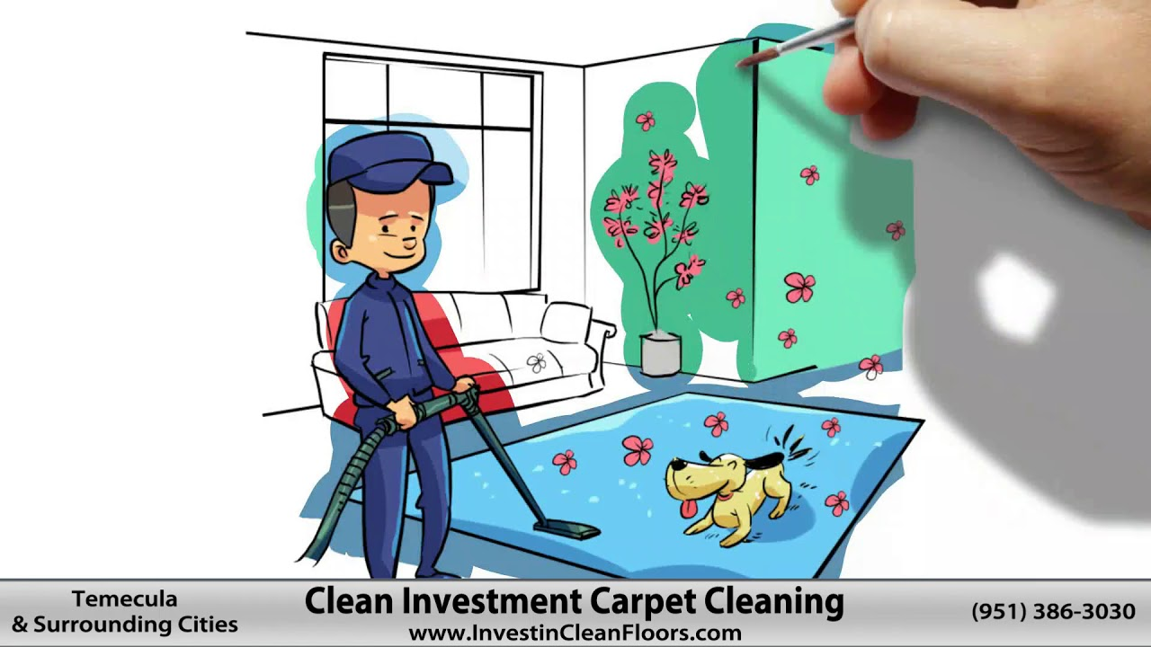 Carpet Cleaning Services Near Me Temecula Upholstery