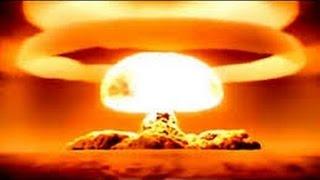 Мохенджо Даро. Ядерная война до нашей эры (2015) документальные фильмы 2015 документальные фильмы hd