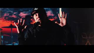 """Download P.O.D. - """"Circles"""" (Official Music Video)"""