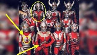 Video Terungkap,!! Film Ultraman jadul, ternyata menyimpan suatu fakta aneh dan unik download MP3, 3GP, MP4, WEBM, AVI, FLV Agustus 2017