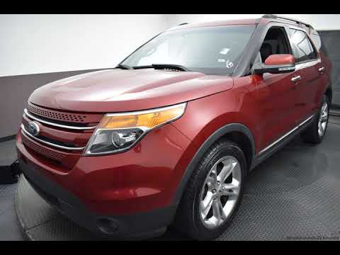 2014-ruby-red-metallic-tinted-clearcoat-ford-explorer-4d-sport-utility-#3202a