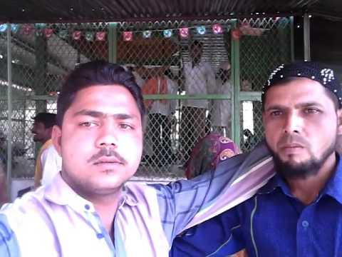 Aziz areef