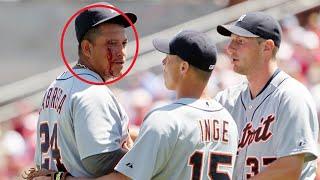 joey baseball