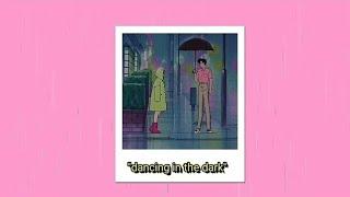 joji - slow dancing in the dark [lofi version] (slowed + reverb)