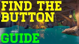 How To Complete Find The Button By Hell - Fortnite Creative Guide (All Coins)