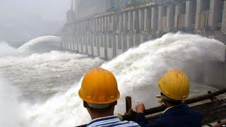 """【王维洛:建三峡大坝如做""""浮士德的交换"""",代价大于收获】6/24 #时事大家谈 #精彩点评"""