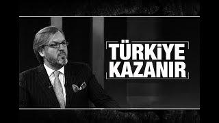 Ergün Diler    Türkiye kazanır