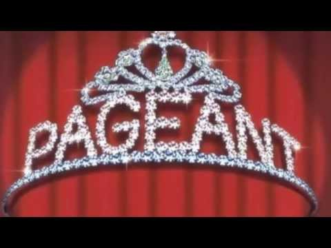 MTD's production of PAGEANT - The Musical Comedy Beauty Contest