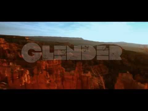 Glender - Mahican (Video Preview)