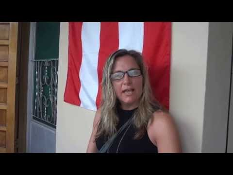 Skai Juice: Coconut Water Detox Cleanse Review