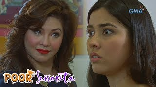 Poor Señorita: Full Episode 62 (with English subtitles)