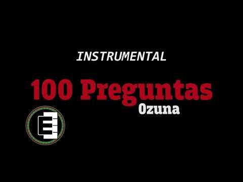 Ozuna - 100