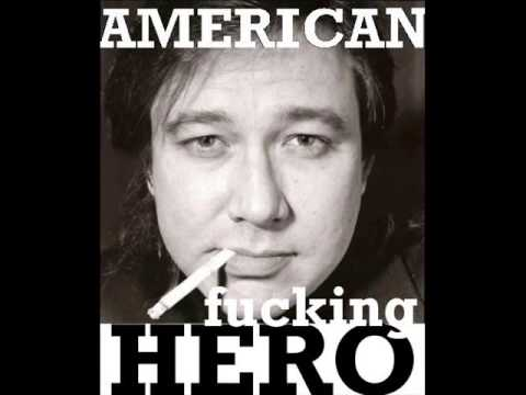 Bill Hicks explains US Presidency