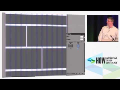 Understanding Information Architecture with Brian Miller