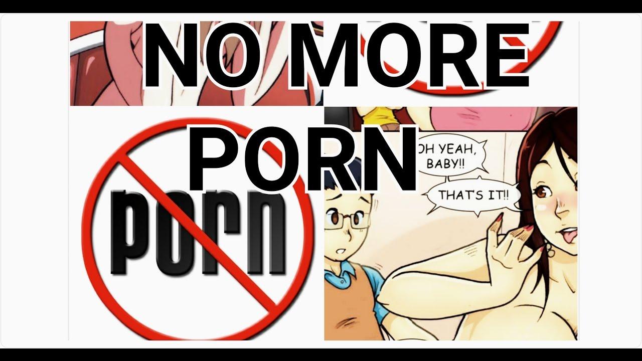 No porn pictures