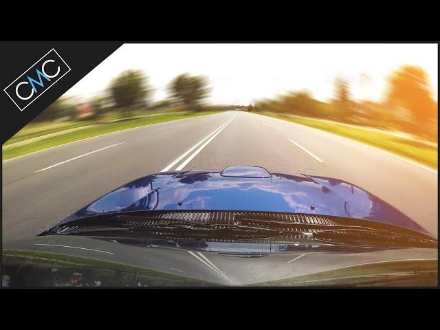 [SHORTS] Supra MK4   Acceleration - Pull   Sound