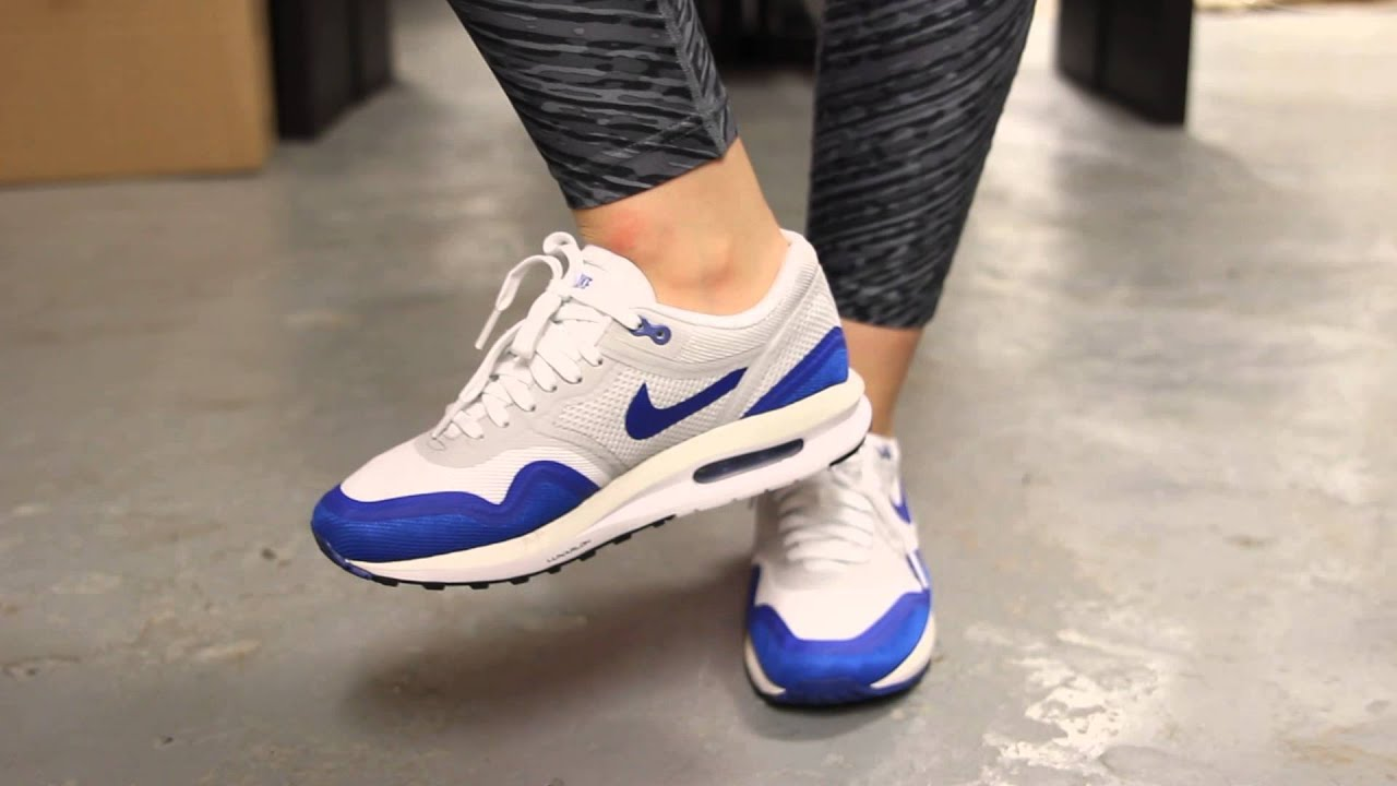Girls' Air Max Thea Lifestyle Shoes. Cheap Nike IL.