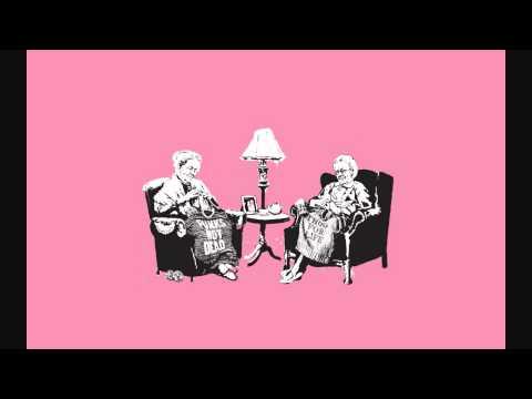 Клип Requake - Waterdrops