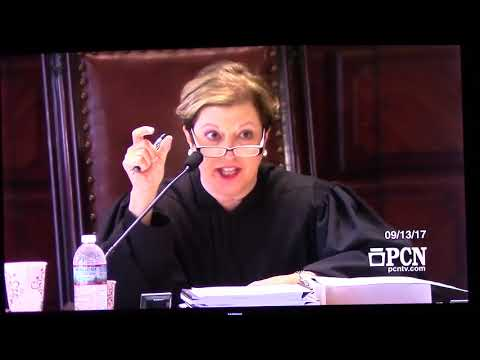 Superior Court Appeal State of Pa .V. Dennis Rooster Katona