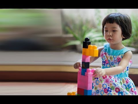Early signs of autism in toddlers - Autism Awareness Australia