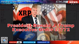 XRP Golden Cross Forming June BULL RUN . Trump Japan Digitalcurrency/ Economy